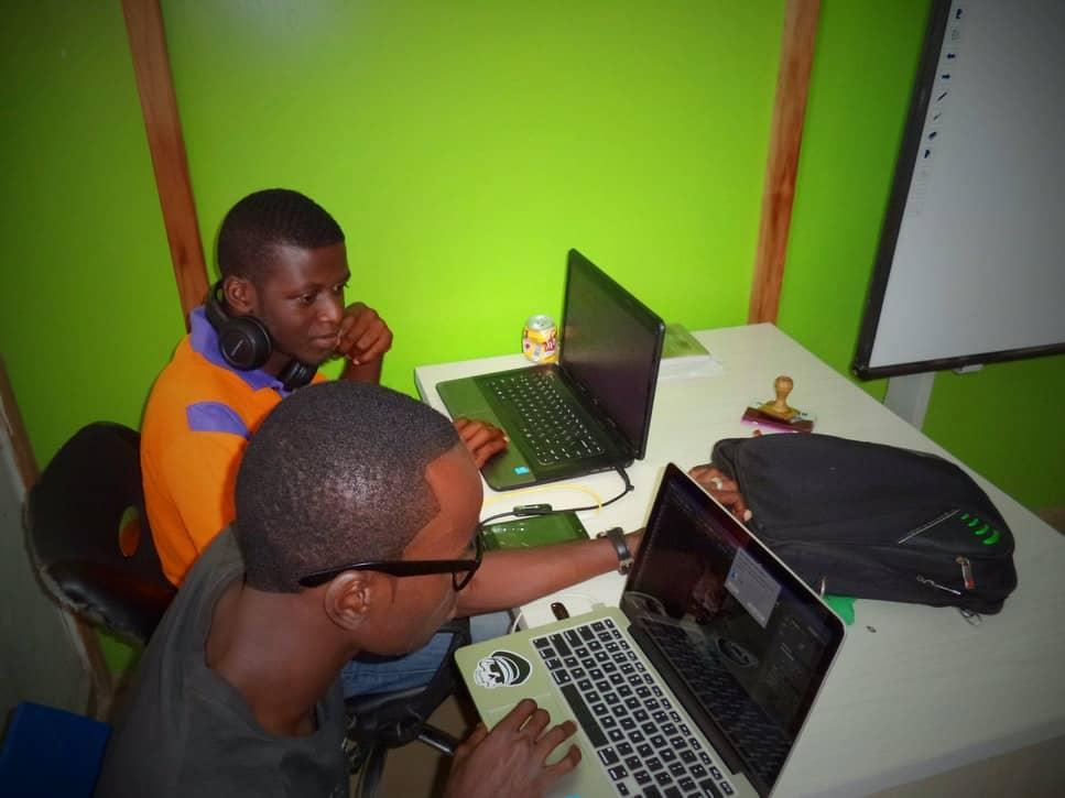 Best Resume Writing and Job Application Hacks