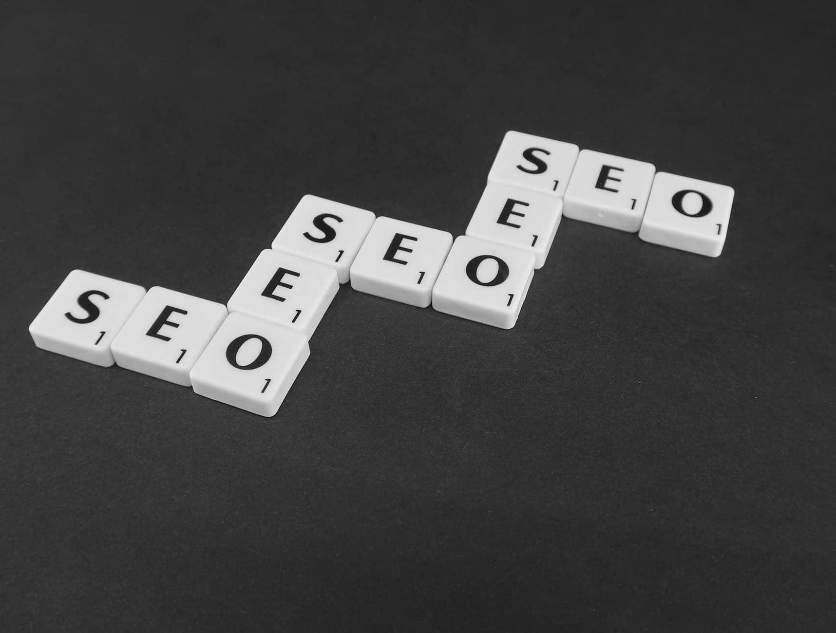 Top 7 Wordpress SEO Tools - Be ahead of the game