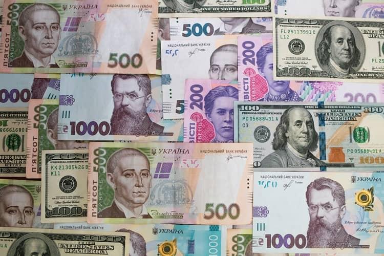 15 Legit Online Income Ways – Making Money Online Explained